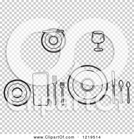 Transparent clip art background preview #COLLC1219514