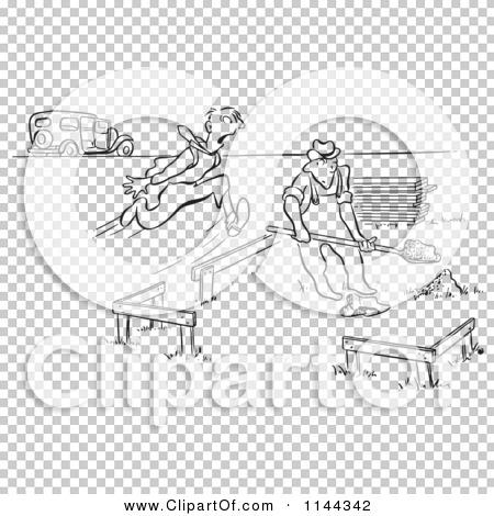 Transparent clip art background preview #COLLC1144342