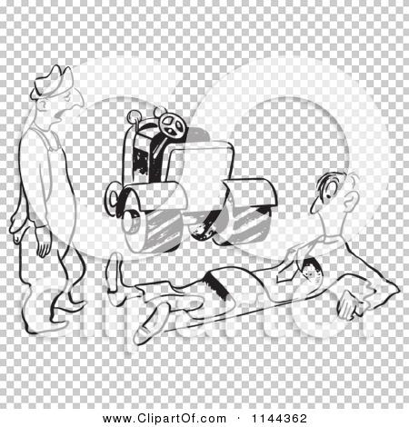 Transparent clip art background preview #COLLC1144362