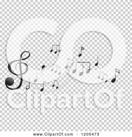 Transparent clip art background preview #COLLC1205473