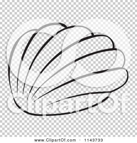 Transparent clip art background preview #COLLC1143733