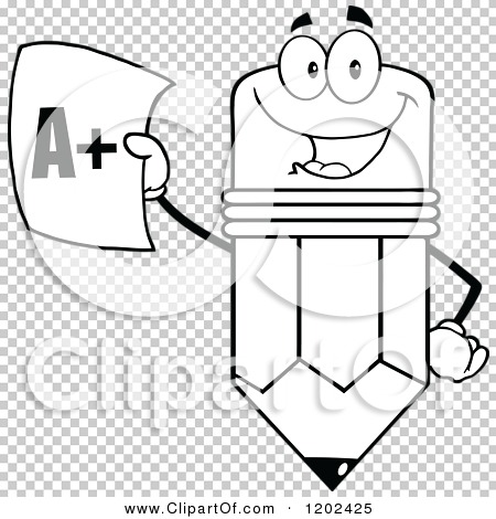 Transparent clip art background preview #COLLC1202425