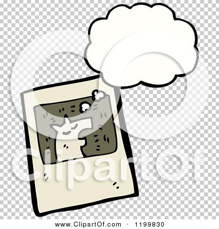 Transparent clip art background preview #COLLC1199830