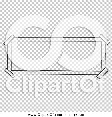 Transparent clip art background preview #COLLC1146338