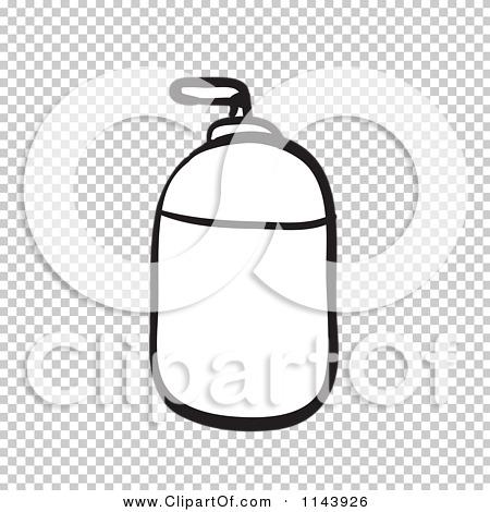Transparent clip art background preview #COLLC1143926