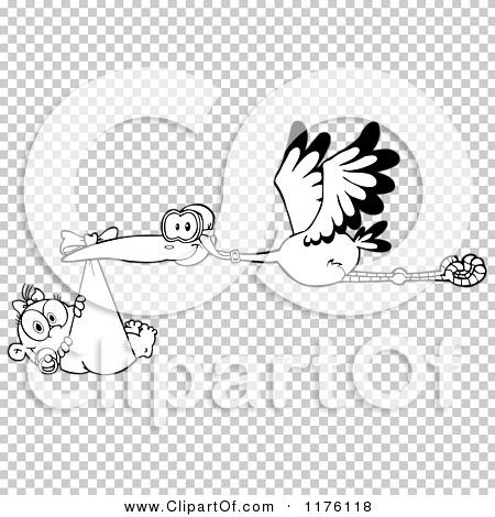 Transparent clip art background preview #COLLC1176118