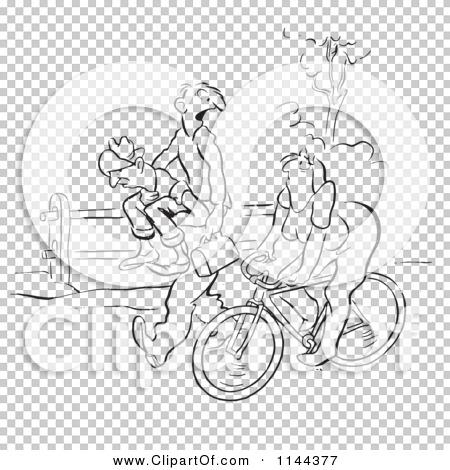 Transparent clip art background preview #COLLC1144377