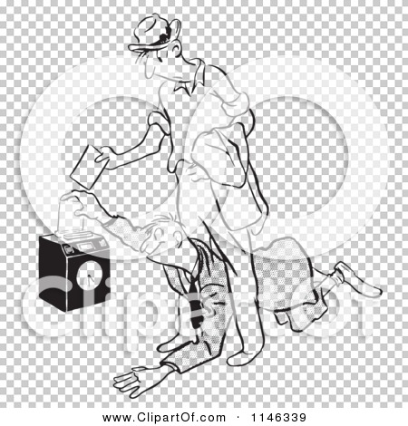 Transparent clip art background preview #COLLC1146339