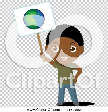 Transparent clip art background preview #COLLC1150892