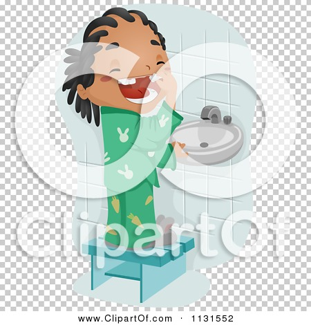 Transparent clip art background preview #COLLC1131552
