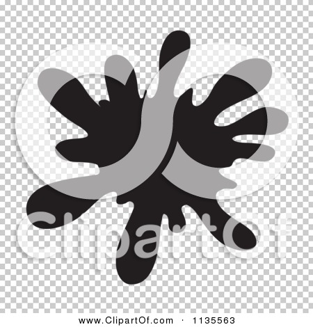 Transparent clip art background preview #COLLC1135563