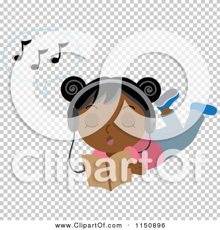 Transparent clip art background preview #COLLC1150896