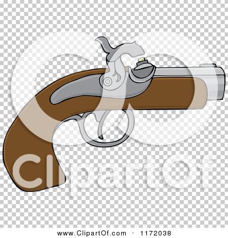 Transparent clip art background preview #COLLC1172038