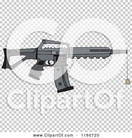 Transparent clip art background preview #COLLC1160720