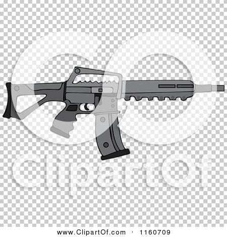 Transparent clip art background preview #COLLC1160709
