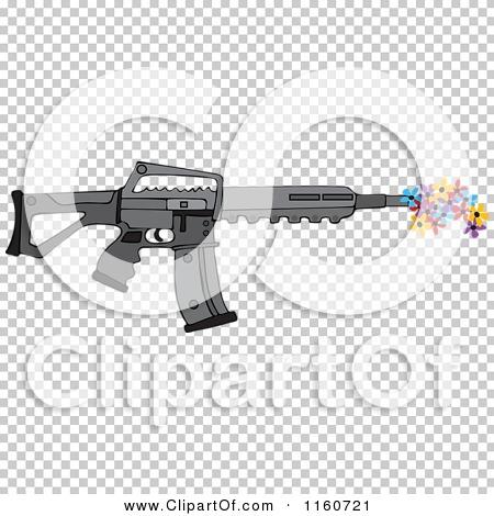 Transparent clip art background preview #COLLC1160721