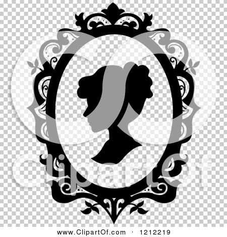 Transparent clip art background preview #COLLC1212219