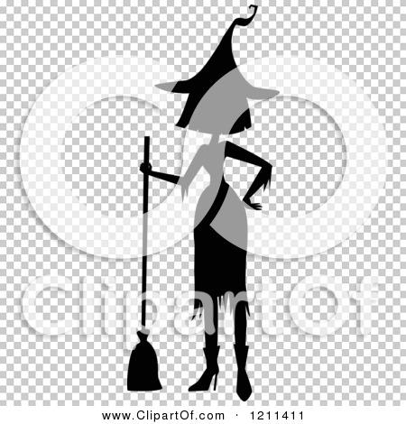 Transparent clip art background preview #COLLC1211411