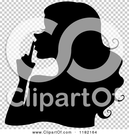 Transparent clip art background preview #COLLC1182164