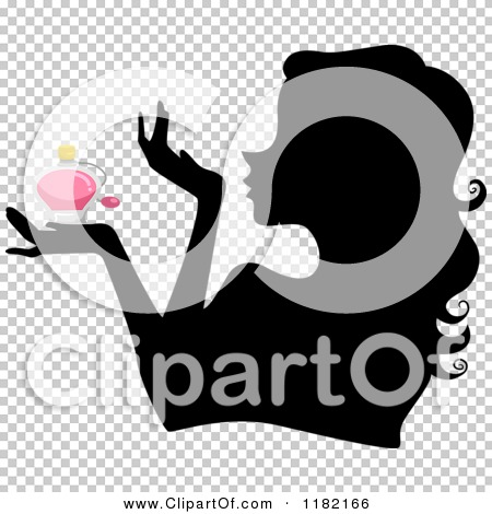 Transparent clip art background preview #COLLC1182166