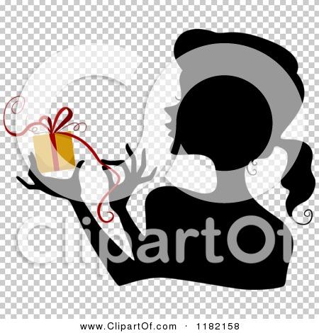Transparent clip art background preview #COLLC1182158