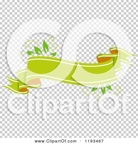 Transparent clip art background preview #COLLC1193467