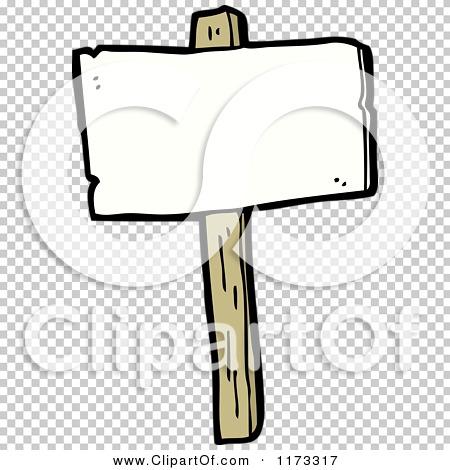 Transparent clip art background preview #COLLC1173317