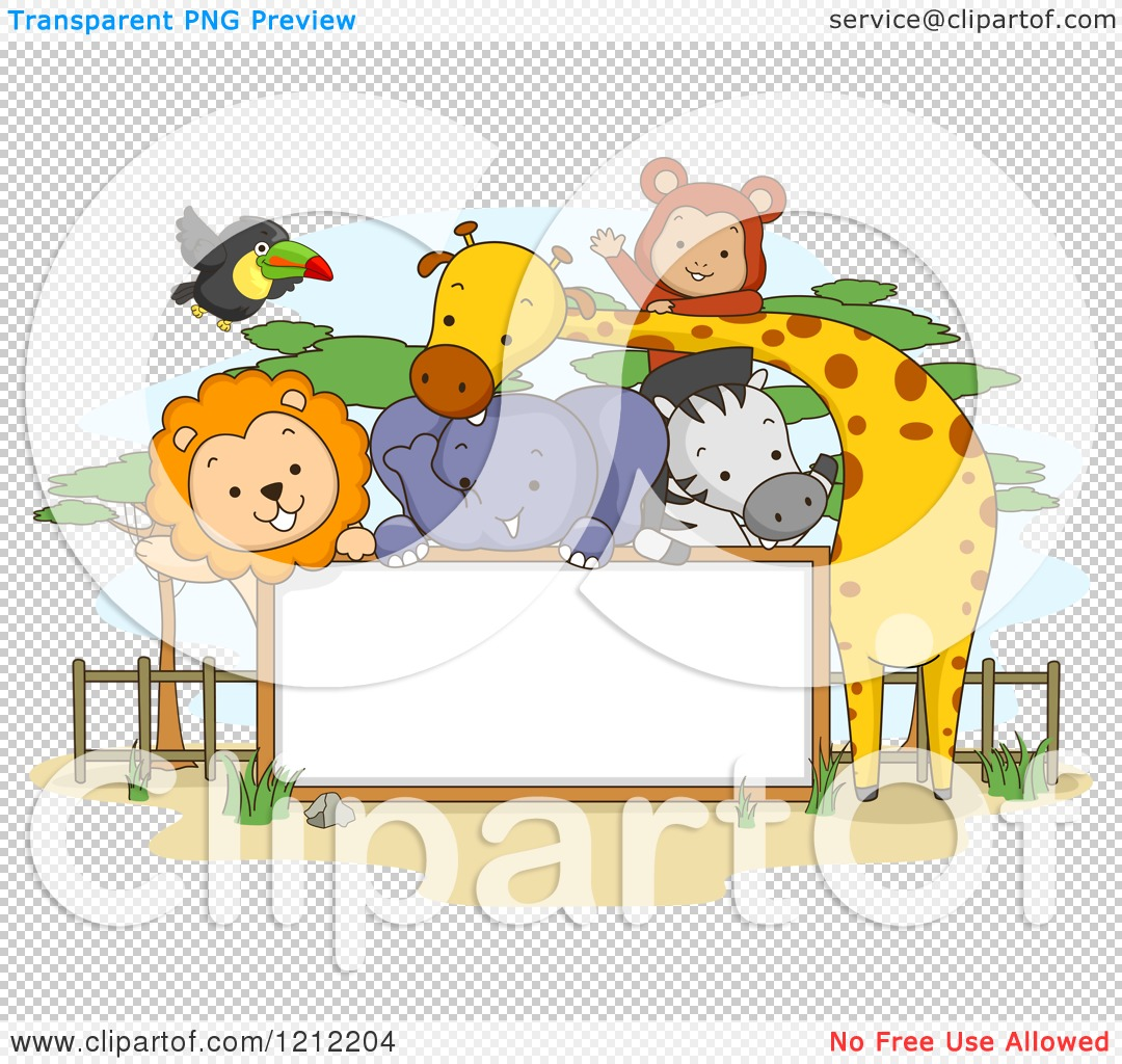 Displaying 20> Images For - Animals Teamwork Cartoon...