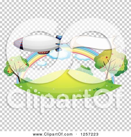 Transparent clip art background preview #COLLC1257223