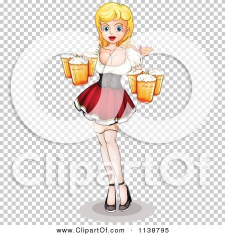 Transparent clip art background preview #COLLC1138795