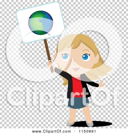 Transparent clip art background preview #COLLC1150891
