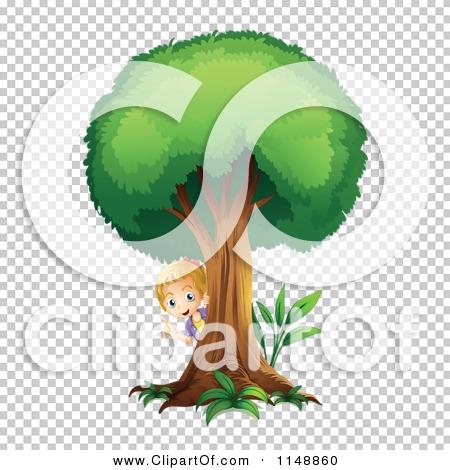 Transparent clip art background preview #COLLC1148860