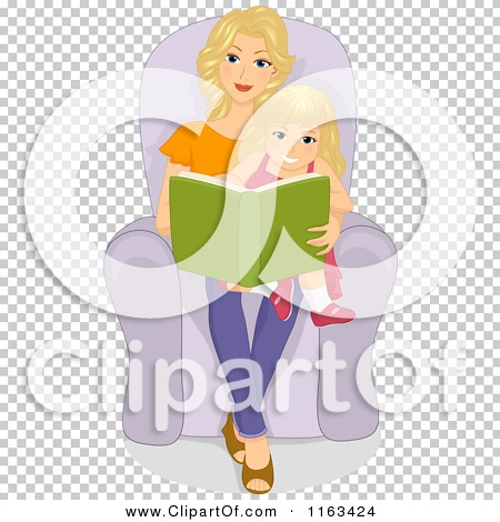 Transparent clip art background preview #COLLC1163424