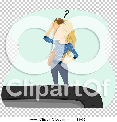 Transparent clip art background preview #COLLC1186061