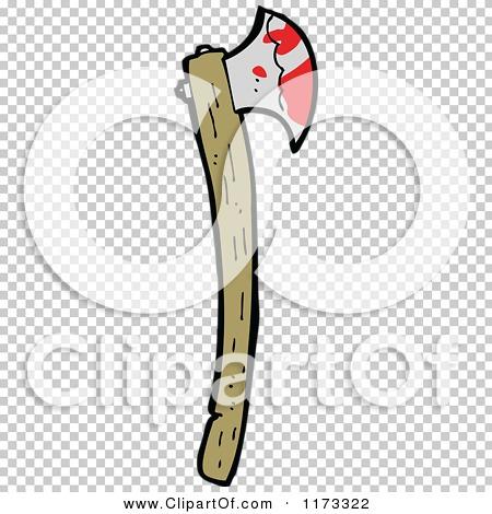 Transparent clip art background preview #COLLC1173322