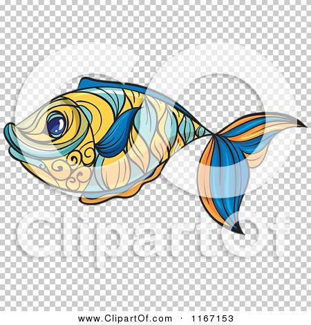 Transparent clip art background preview #COLLC1167153