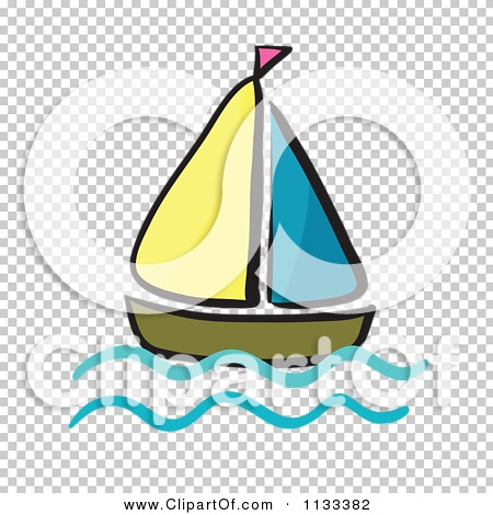 Transparent clip art background preview #COLLC1133382