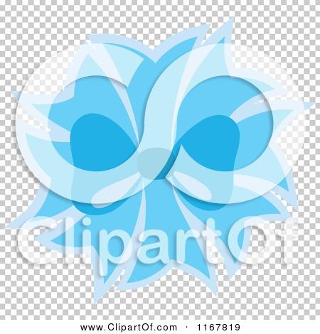Transparent clip art background preview #COLLC1167819