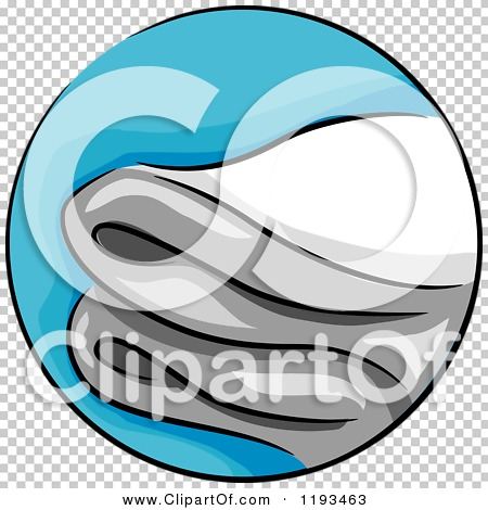Transparent clip art background preview #COLLC1193463