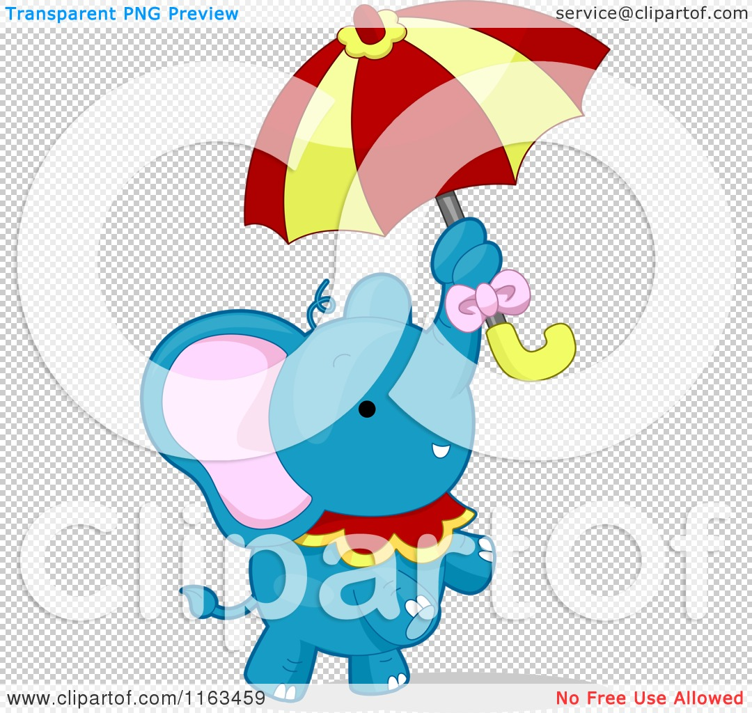 Displaying 19> Images For - Circus Cartoon Background...