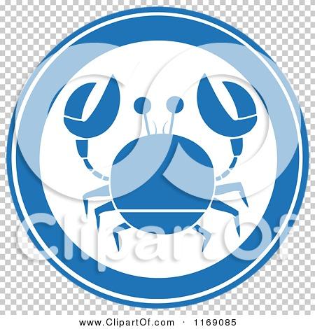 Transparent clip art background preview #COLLC1169085