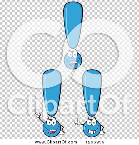 Transparent clip art background preview #COLLC1206959