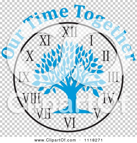 Transparent clip art background preview #COLLC1118271