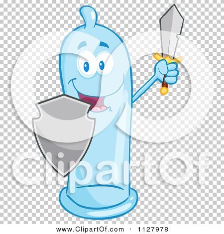 Transparent clip art background preview #COLLC1127978