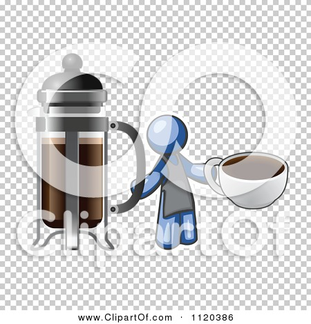 Transparent clip art background preview #COLLC1120386