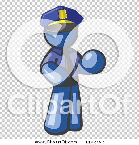 Transparent clip art background preview #COLLC1122197