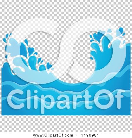 Transparent clip art background preview #COLLC1196981