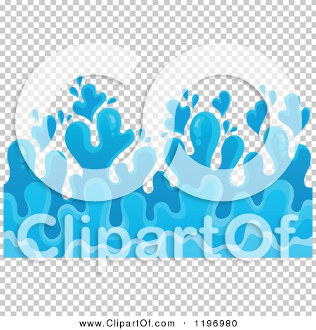 Transparent clip art background preview #COLLC1196980