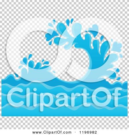 Transparent clip art background preview #COLLC1196982