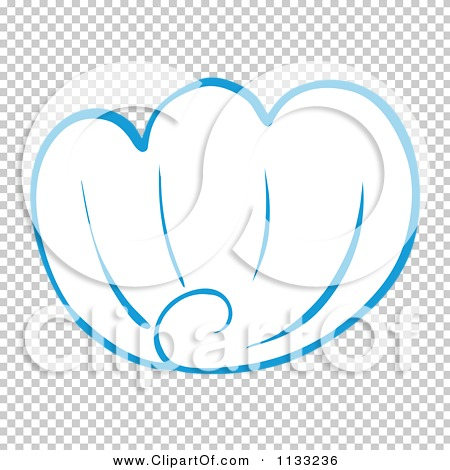 Transparent clip art background preview #COLLC1133236